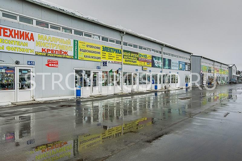 Петровский рынок новая рига схема проезда фото 931